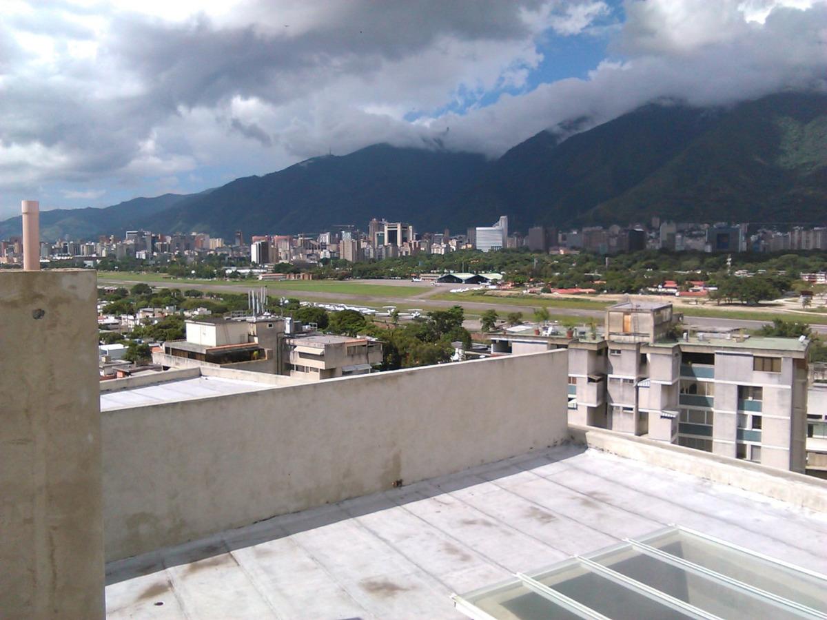 chuao colinas de chuao  expectacular apartamento de lujo , o