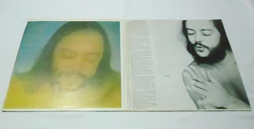 chuck mangione - children of sanchez - 2 lp nacional 1978