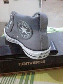 Jf 37 Converse Zapatillas en Mercado Libre Perú
