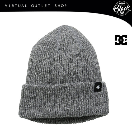 chullo dc gorra original importado de usa