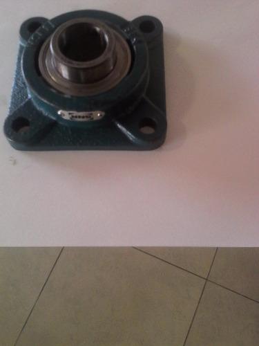 chumacera de 1y3/16(30mm).msf1 sf4.m. snr