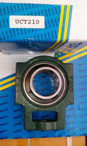 chumacera tensora uct 210 50 mm