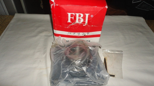 chumacera tipo flange 204 20mm 4 hueco calidad y economico