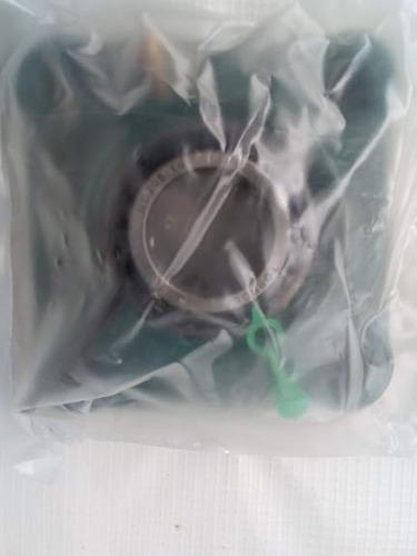 chumacera ucf205-16 ,flange 4 huecos de 1 pulgada, toprol