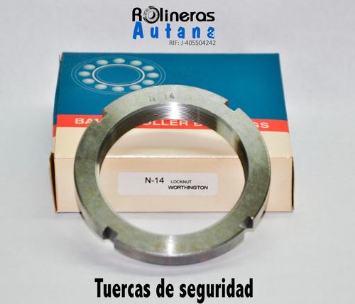 chumaceras - soportes sn - snk - ucp - ufc - manguitos y más
