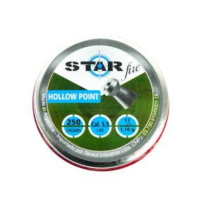 7462267ba23 Star Point no Mercado Livre Brasil