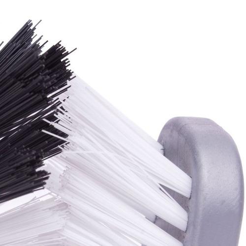 chupas de baño y cepillos cepillo de mano limpiador de  4hct