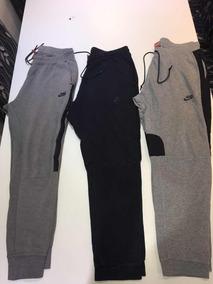 papelería Clavijas Empleado  Pantalon Impermeable Nike - Pantalones, Jeans y Joggings de Hombre ...