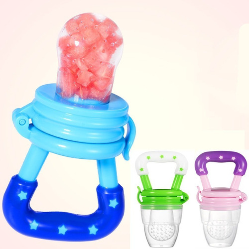 chupo para para bebé