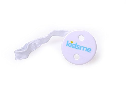 chupos alimentador para bebes, kidsme, juego completo