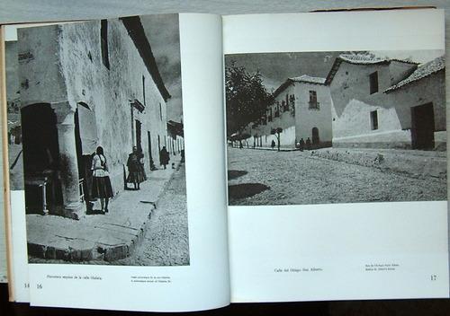 chuquisaca, documentos de arte colonial sudamericano
