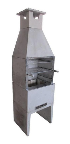 churrasqueira 65 lisa