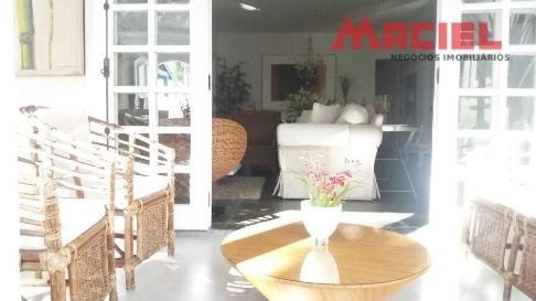 churrasqueira - area de serviço - sala estar