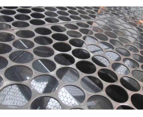 churrasqueira bafo forno defumador inox 8kg gás/carvão