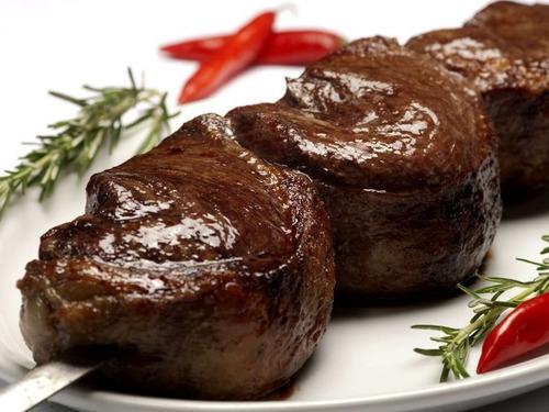 churrasqueira giratória grill gira 4 espetos inox + 1 espeto