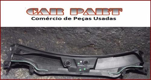 churrasqueira mercedes benz a200 2013 2014 2015
