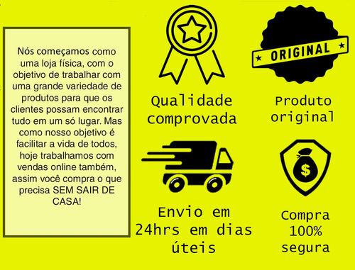 churrasqueira portátil a gás + mangueira grill facil limpeza