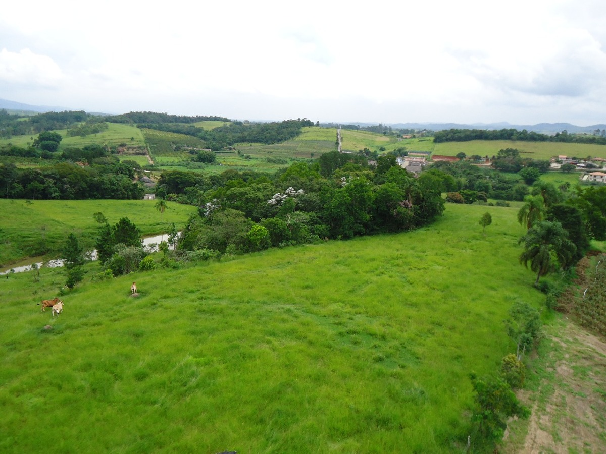 churrasqueira terreno (nicoly)