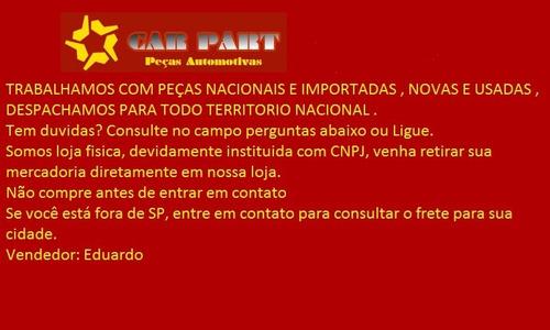 churrasqueira vw amarok 2014