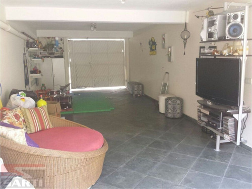 churrasqueira,móveis embutidos - st6343