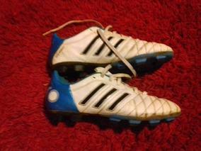 e32598c2c0f91 Chuteador Temuco - Zapatos de Fútbol en Mercado Libre Chile