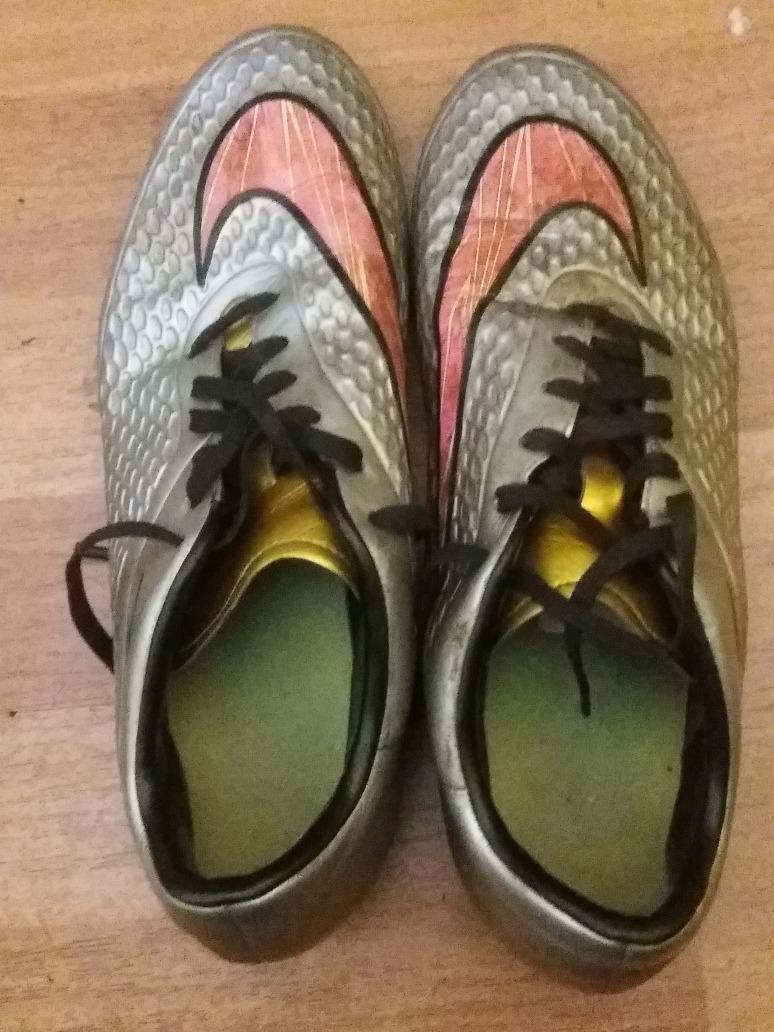 Chuteadores Nike -   10.000 en Mercado Libre 9e46a58a8474e