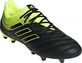 a8d3663d95 Chuteira Adidas Copa Mundial 7406 - Futebol no Mercado Livre Brasil