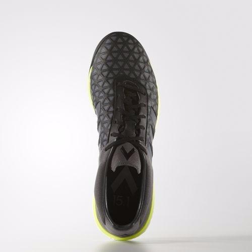 056dca1aea Chuteira adidas Ace 15.1 Boost Futsal Nº 44 - R  259
