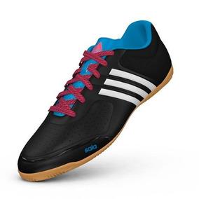 f98045091e Chuteira Adidas Ace 14.3 Futsal - Esportes e Fitness no Mercado Livre Brasil