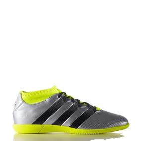 aa946a9331 Chuteira Adidas Ace 16.3 Futsal - Esportes e Fitness no Mercado Livre Brasil