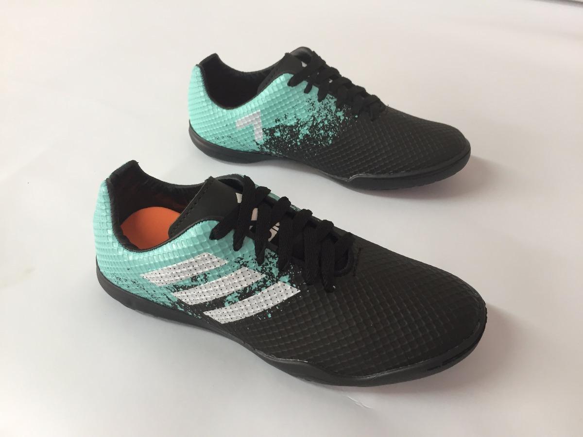 ... chuteira adidas ace futsal grade fechada 12 pares novo. Carregando  zoom. official supplier eddb7 . ... db9d1cbb38178