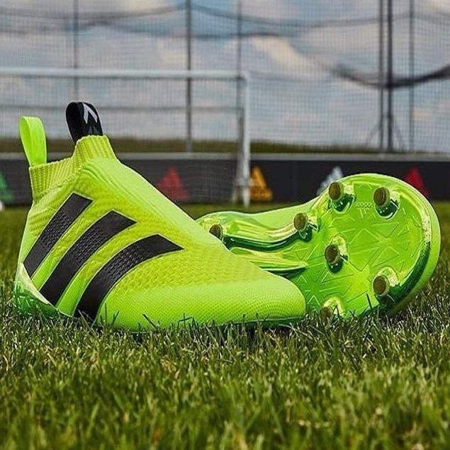 adidas verdi pogba