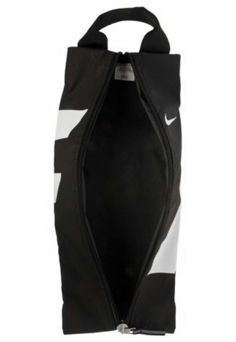 6e0789d0bf chuteira adidas aceporta-calçado nike team training preto. Carregando zoom.