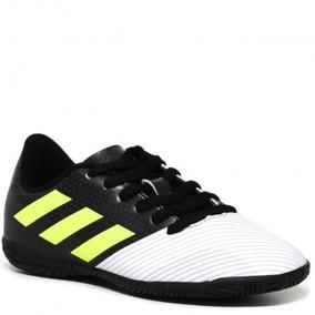 3af062ee0bcb1 Chuteira Futsal Adidas Artilheira - Chuteiras adidas de Futsal no Mercado  Livre Brasil