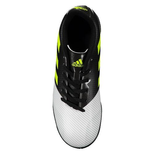ba694b93e7 Chuteira adidas Artilheira 17 In Futsal Juvenil - R  169