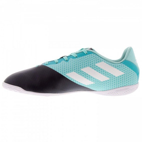 686d5ee8d92d6 Chuteira Adidas Artilheira 17 In Futsal Azul - Esportes e Fitness no  Mercado Livre Brasil