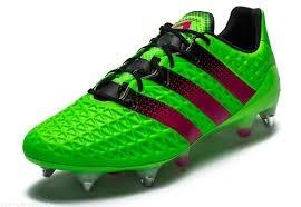 175d5e666d763 Chuteira adidas Campo Ace 16.1 Sg S32067 Futebol 1magnus - R$ 499,90 ...
