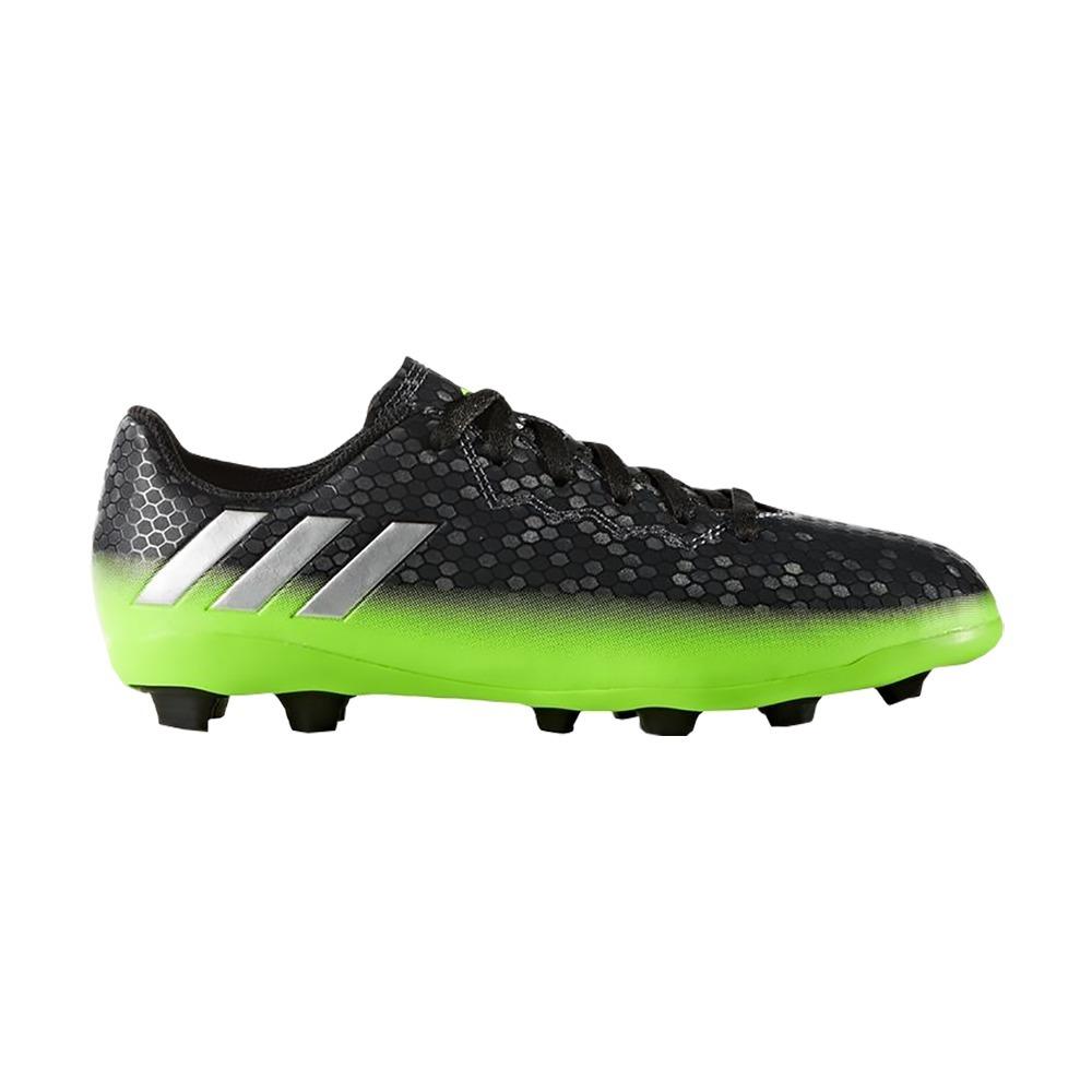 d5e496de413ef Chuteira adidas Campo Messi 16.4 Infantil Aq3525 - R$ 200,00 em ...