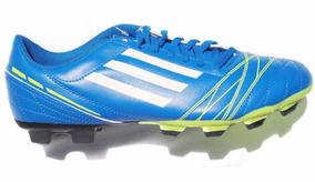 ab695da35a0 Chuteira Adidas Predito X Trx Hg Jr. Deny Sports - Chuteiras no ...