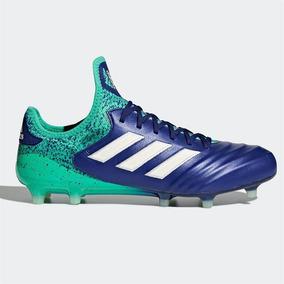 88c0cfbe0 Adidas Chuteira Copa 18.1 Campo - Chuteiras no Mercado Livre Brasil