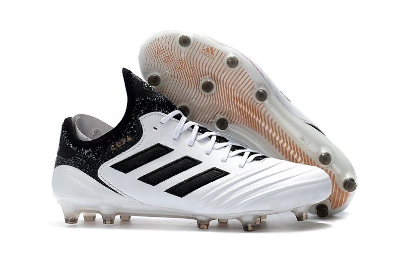 release date 2f031 180d9 Fg Adidas rv Mundial R Campo Chuteira 18 Em 349 1 Copa 90 x4