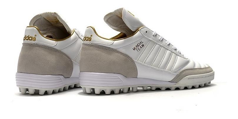 d1c67d1ce2 chuteira adidas copa mundial team society white original : Carregando zoom.