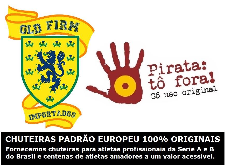 Chuteira adidas F30 Fg 100% Original Europeu - R  399 b5e5634683500