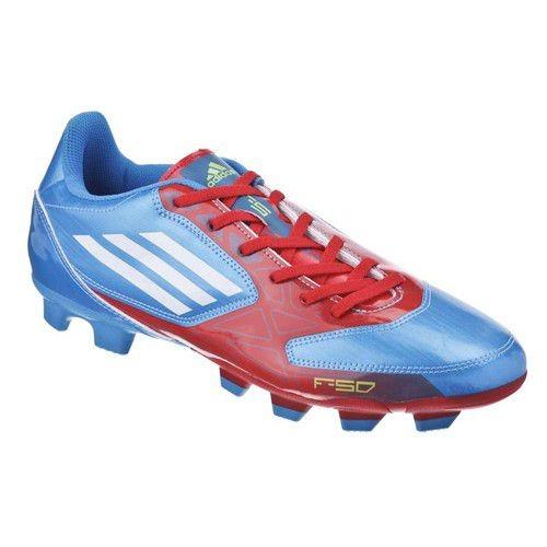 Chuteira adidas F5 Trx Campo - R  99 16abbe59d1447
