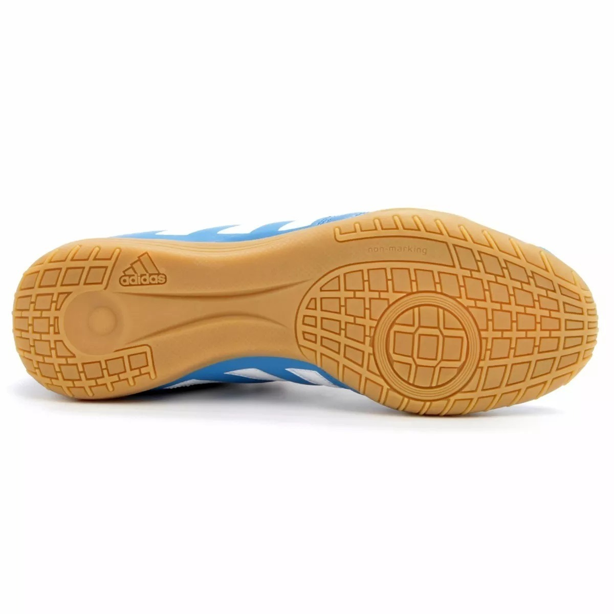 986bdc7122 Chuteira adidas Gloro 16.2 - Futsal - Original - R  279