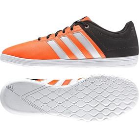 a910238e1f Chuteira Adidas Ace 15.1 Boost Futsal - Esportes e Fitness no Mercado Livre  Brasil