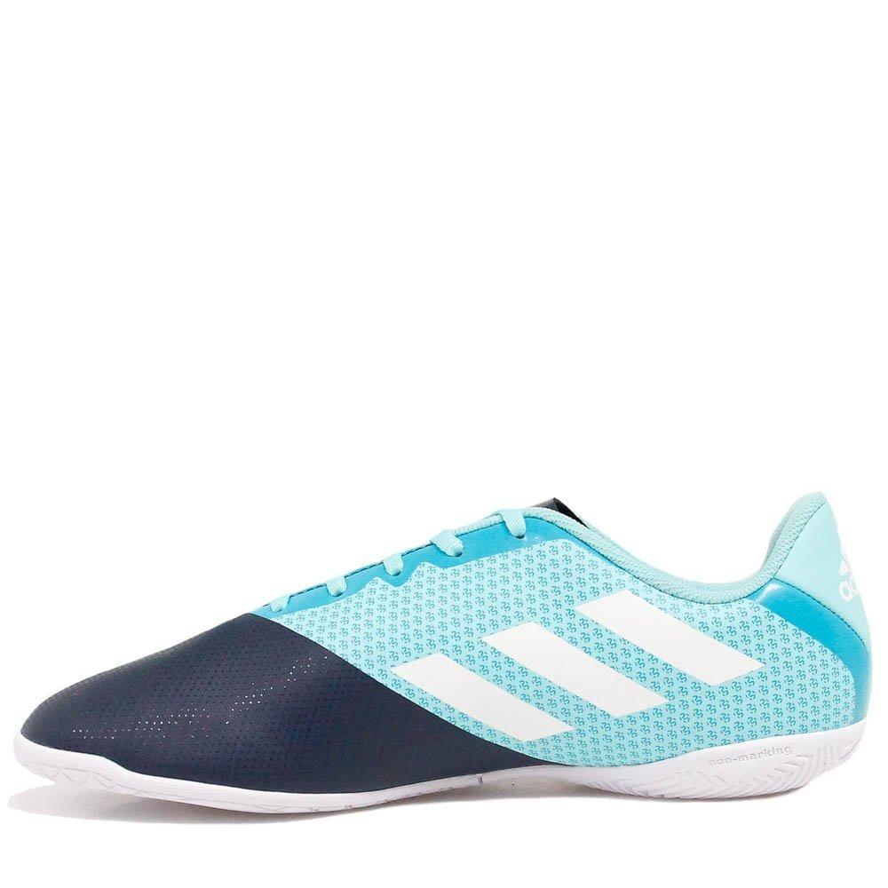 0a33889f46 Chuteira adidas Futsal Artilheira Ii In