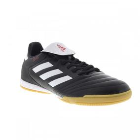 35077bb6aff29 Chuteira Adidas Copa Mundial Tarracha Futsal - Chuteiras no Mercado Livre  Brasil