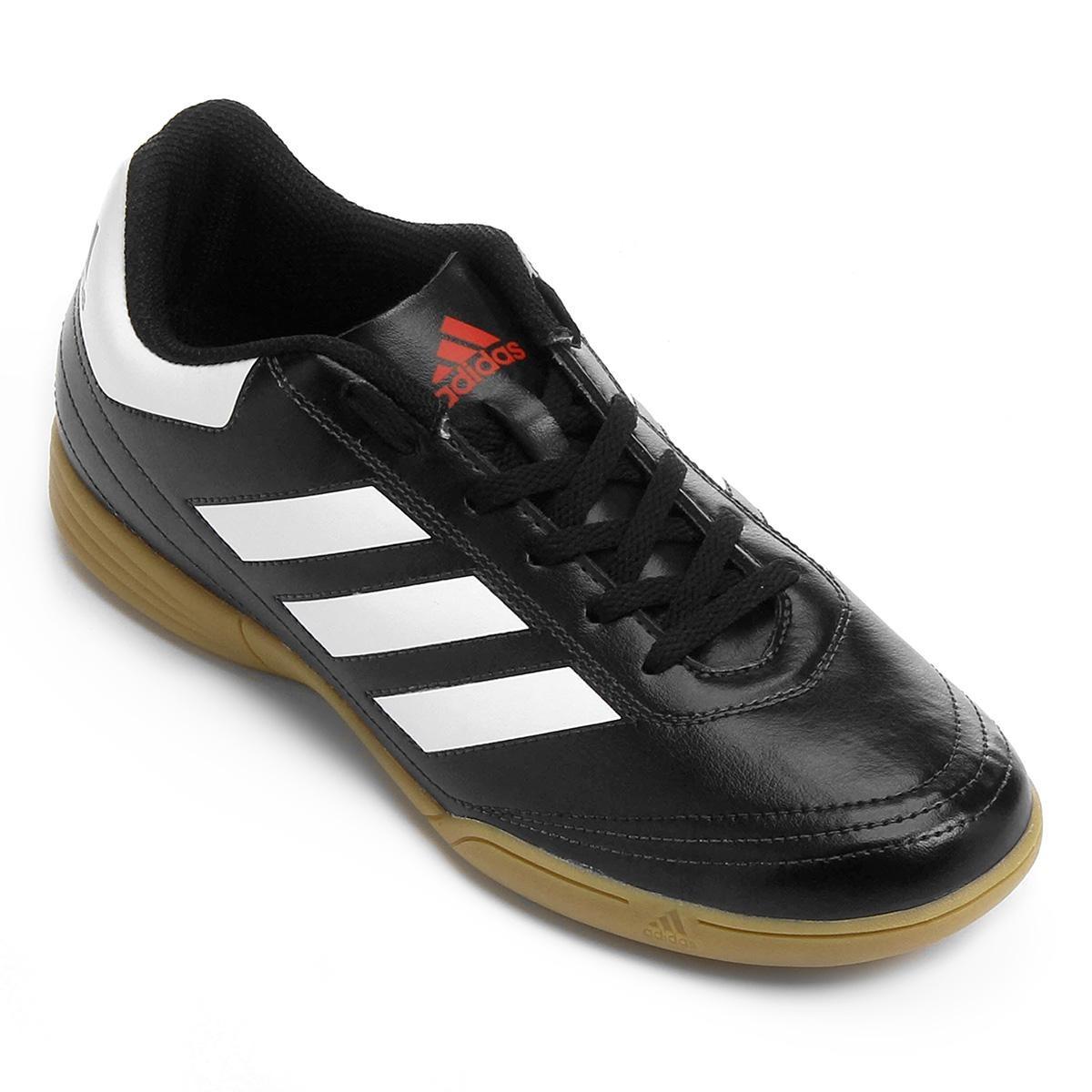 22e9e679dd chuteira adidas futsal goletto vi in aq4289. Carregando zoom.