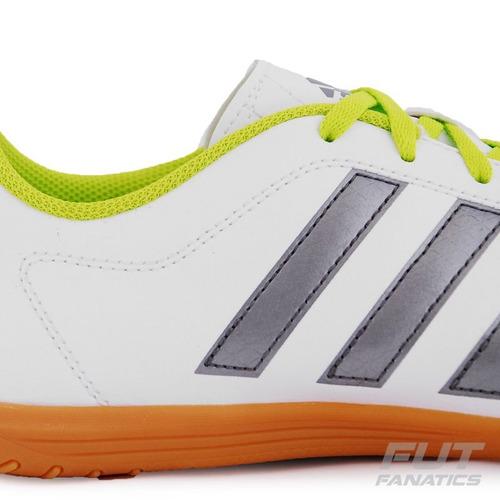 f40b3f1837 chuteira adidas gloro 16.2 in futsal - futfanatics. Carregando zoom.